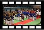 5 Trofeo Sound Karate Goshin-Do - 07 Novembre 2010