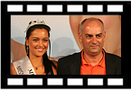 Miss Italia - Barga